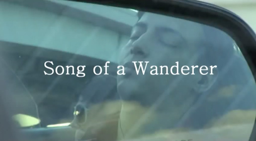 BOI – Song Of A Wanderer
